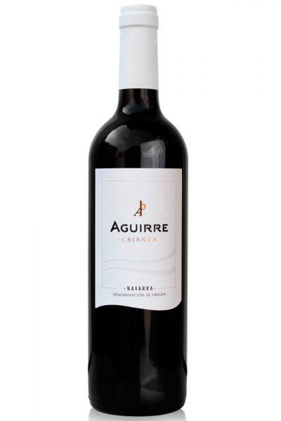 Aguirre-crianza-ficha2