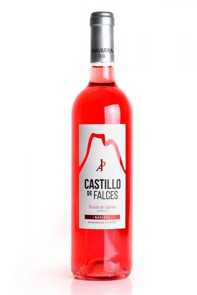 Castillo-rosado-ficha